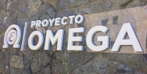 Proyecto Omega avanza con el respaldo del BID